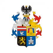 Borsod-Abaúj-Zemplén County Counsil