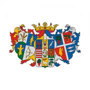 Szabolcs-Szatmár-Bereg County Counsil