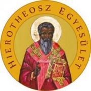 Hierotheosz Association