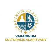 Cultural Association Varadinum